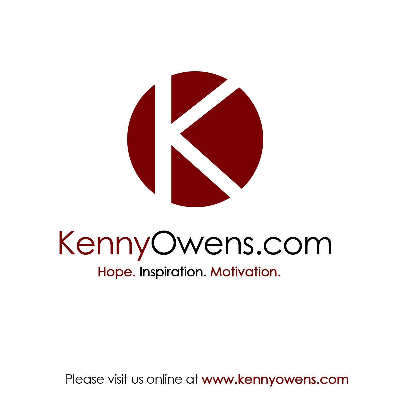 Kenny Owens New